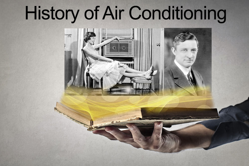 air-conditioning-history